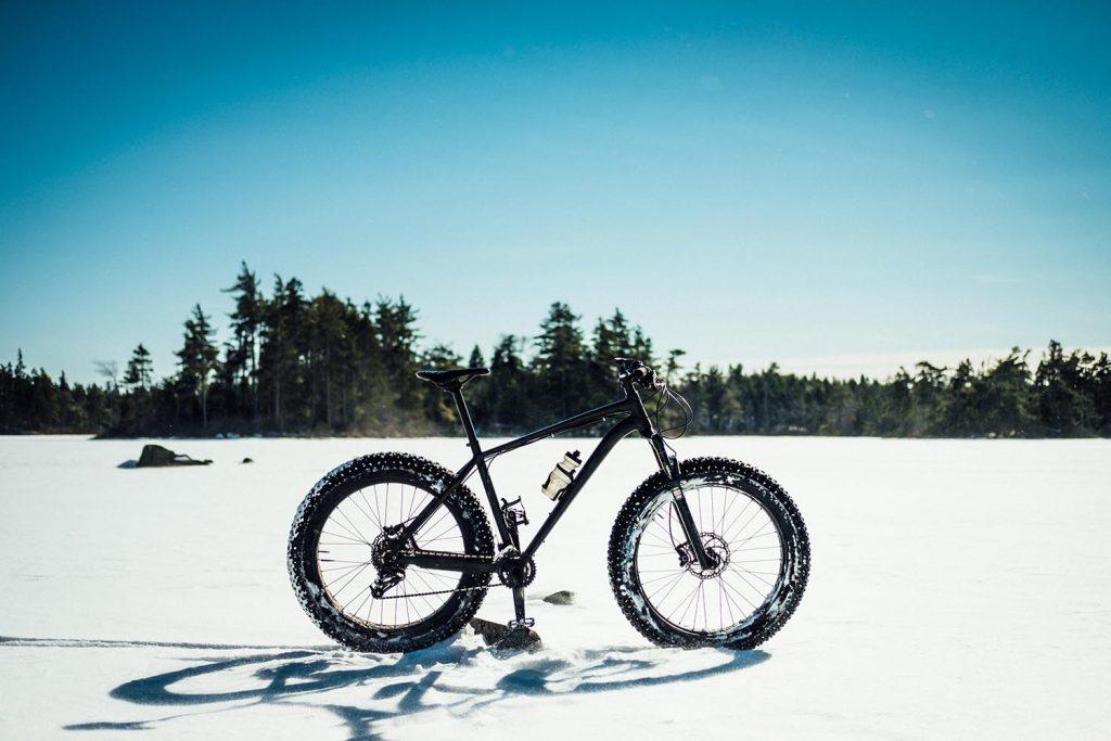 fietsen-in-de-winter-doen-of-niet