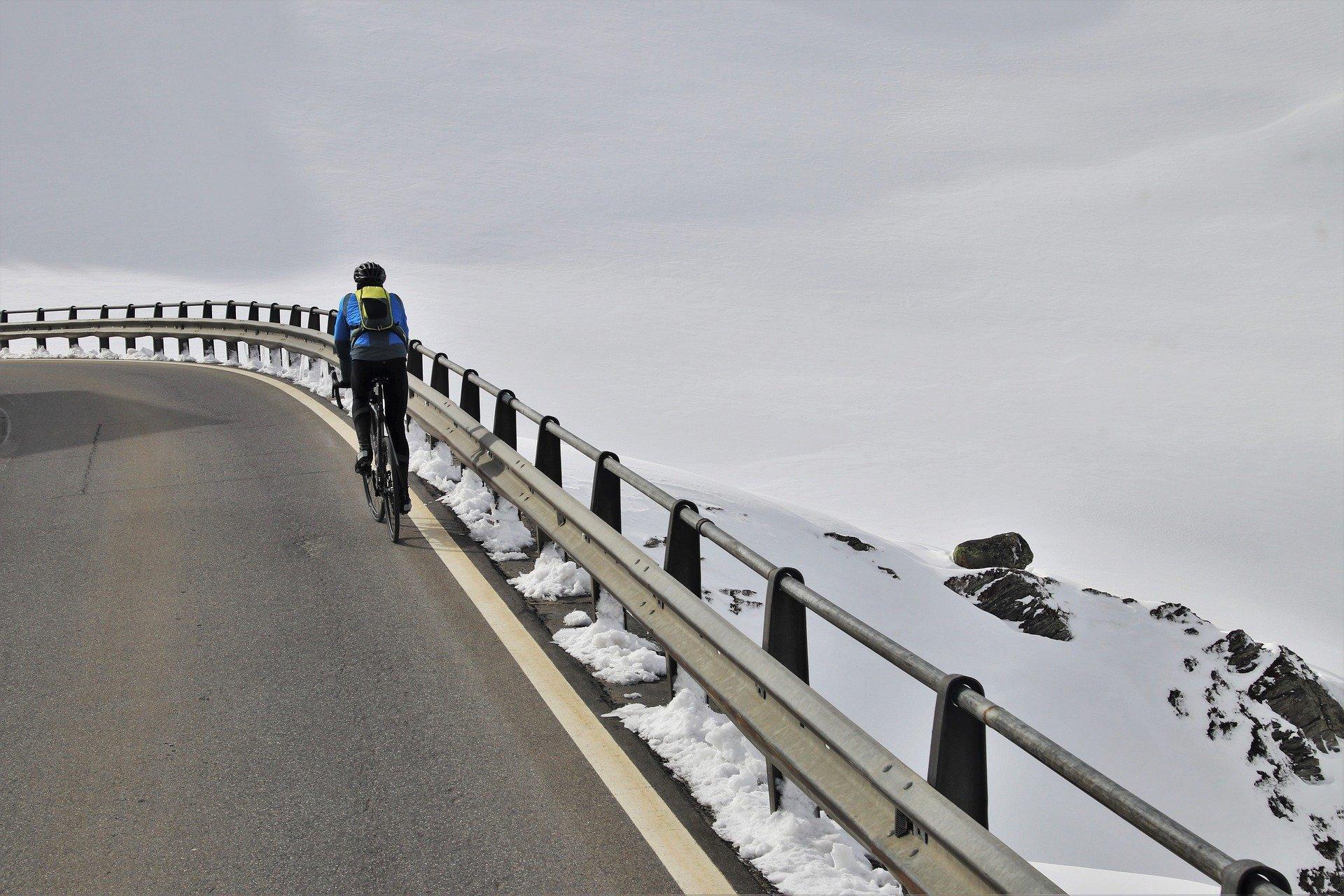 fietsen-met-sneeuw-tips