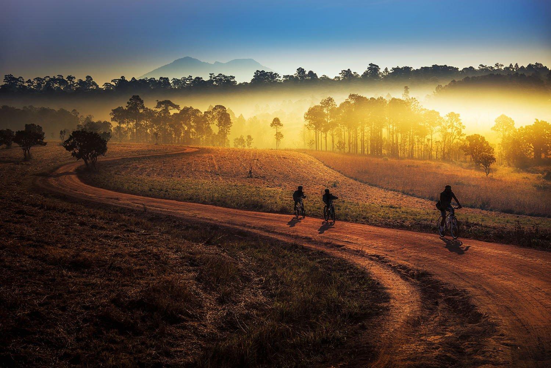 mooiste-fietsvakanties-thailand
