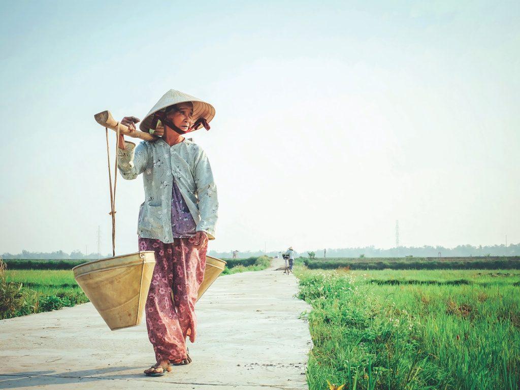 individuele-fietsreis-vietnam